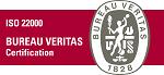 BV_Cert_ISO 22000.png