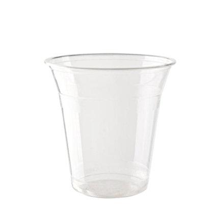 Smoothie bekers 300 ml, ⌀97 mm (1000 stuks)