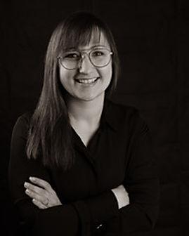Anika Marketng & PR
