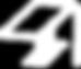 Icon: elektrisch höhenverstellbarer Schreibtisch