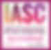 IASC .png