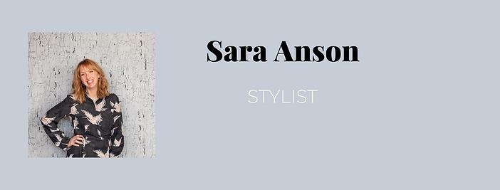 Sara Anson.png