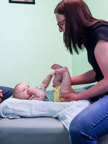 Infant Adj Legs.jpg