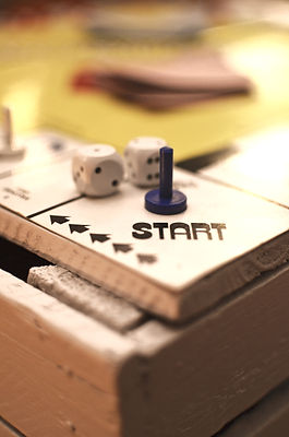 game start.jpg