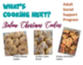 Nov Cookies Web.jpg