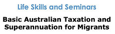 Tax And Superannuation event page.jpg