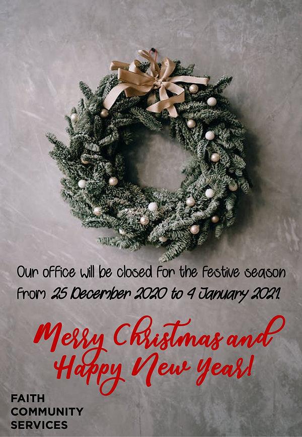 Christmas office close 2020.jpg