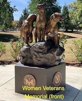 Women Veterans Memorial (front)_edited_e