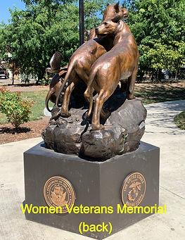 Women Veterans Memorial (rear view)_edit