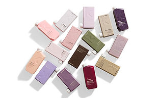 Kevin-Murphy-Haircare.jpg