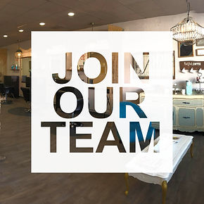 JOIN OUR TEAM_The Parlor Salon Daytona B