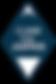 לוגו דק קטן.png