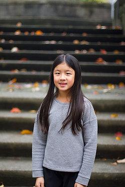 Isabella Yee