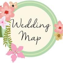 Wedding_Map_GreenSign.jpg