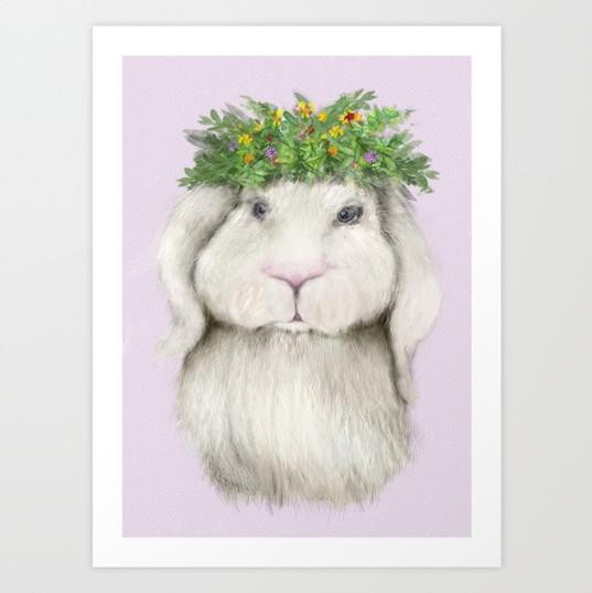 GardenBunny_Print.jpg