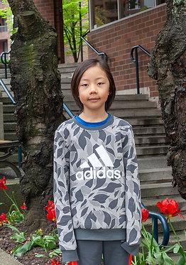 Tristan Yee
