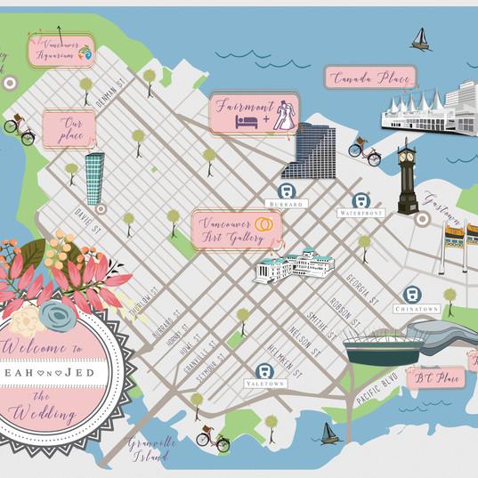 CorrectSize_VancouverMap_Example_testSize.jpg