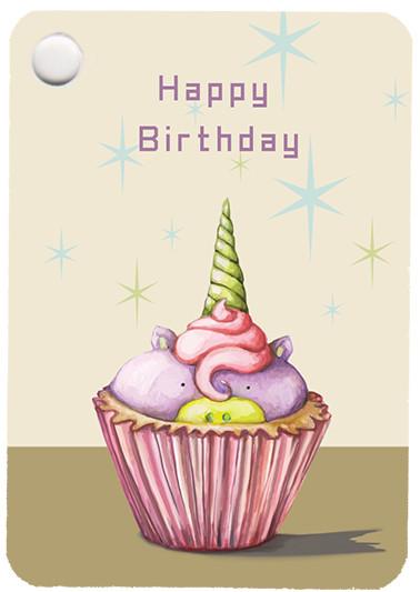 Unicorn_cupcake_Tags.jpg