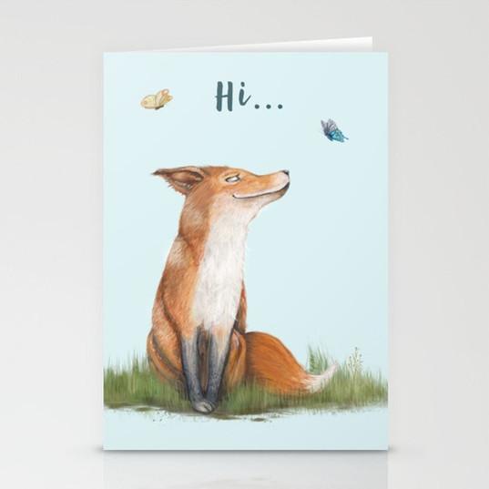 hi-butterfly882203-cards.jpg