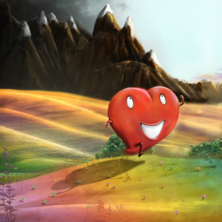 FinalFinalColette_PodCast_Heart_6x6_300d