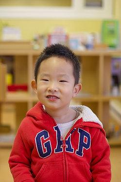 Jay Youn
