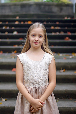Scarlett Enzinas