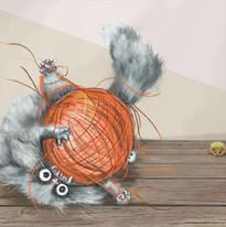 Cat_Attack_05.jpg