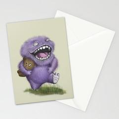 joy-monster96848-cards (1).jpg
