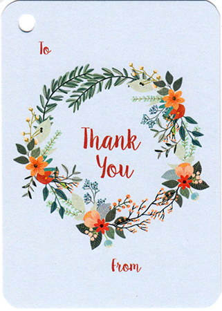 ThankYouFlowerWreath_Small.png