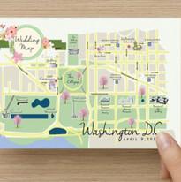 WashingtonDC_Map.jpg