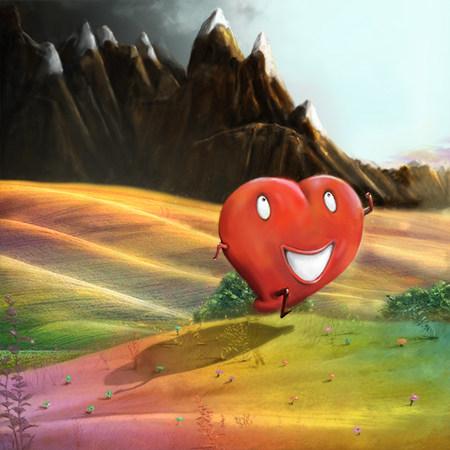 3x3_150dpi_PodCast_Heart.jpg