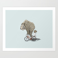 Ride Print.jpg