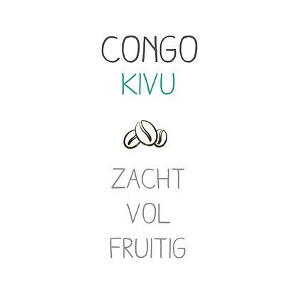 Congo Kivu