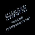 Shame Thumbnail.png
