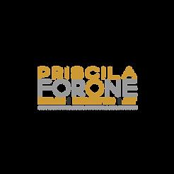 PRISCILA FORONE LOGO 2017.png