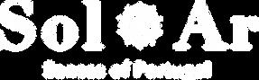 logo_SOLAR_2020_blanc.png