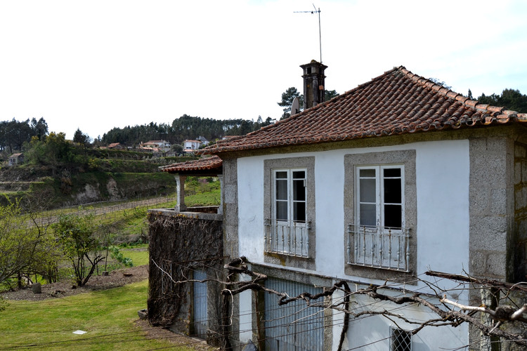 casa-de-cello-quinta-de-sanjoanne-21.jpg