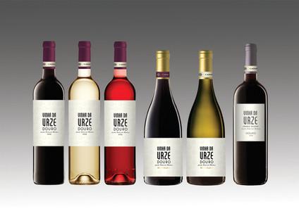 wine-14-new.jpg