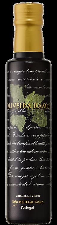 Vinaigre Oliveira Ramos  250ml