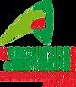 logo_chambre_dagriculture_v2.png