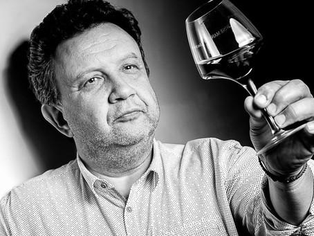 Drink with Boschman #84: ce serait bien con de louper ça!
