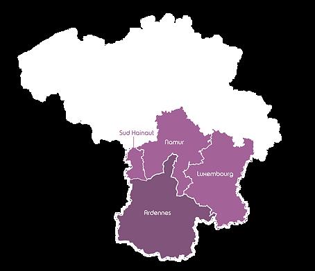 Belgique-provinces [Converti]-02.png