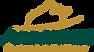 1200px-Logo_Département_Ardennes_2015.s