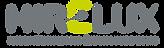 logo1_0.png