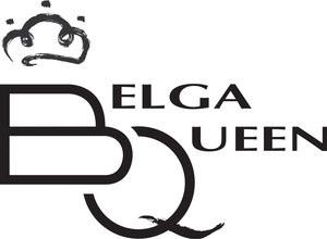 BQ-logo-Belga+Queen.jpg