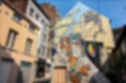 24-boulebill-rue_du_chevreuil_0.jpg