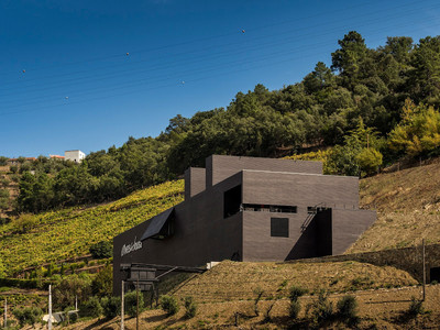 AS Winery (south view).jpg