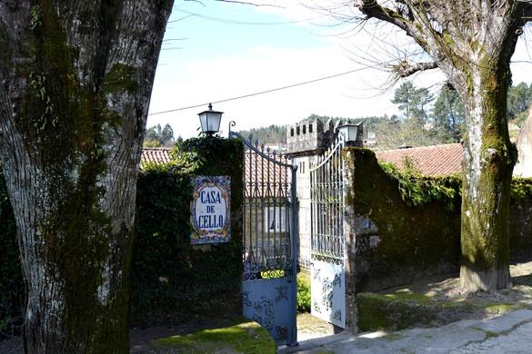 casa-de-cello-quinta-de-sanjoanne-8.jpg