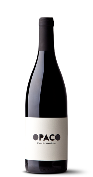 Opaco Red 2011