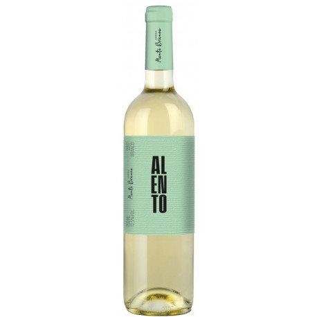 Alento Blanc 2017